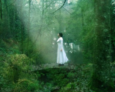 Intuition: Divine Inspiration?